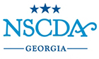 NSCDA Atlanta Town Committee